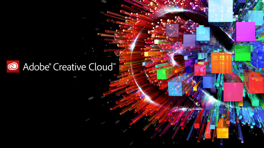 Adobe Create Now Webinar Production