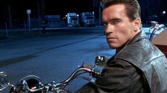 $Arnie$
