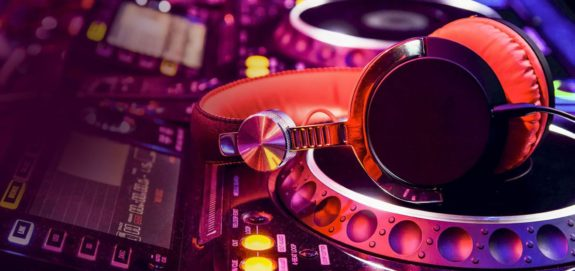 DJ Rat
