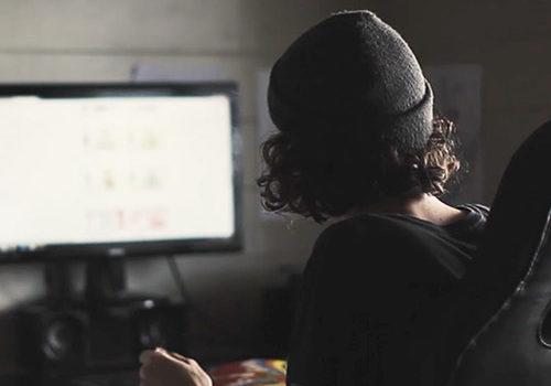 Adobe Skateboard Designers