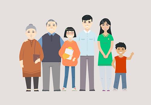 Corteva Australia – Wellness Animation 2020