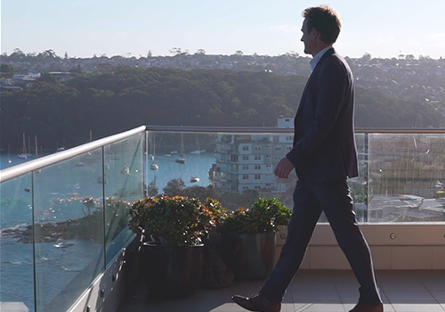 Stone Real Estate – Brand Film